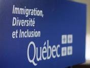 """魁北克移民局公布""""2021年移民计划"""""""