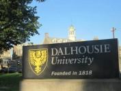 加拿大达尔豪斯大学的专业,申请和录取