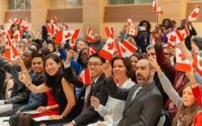 加拿大特快入境移民标准提高 申请人可考虑移民较小省份
