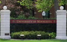 美国明尼苏达大学23岁中国留学生回家途中突然死亡