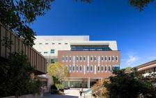 温哥华UBC大学专业选择和申请?