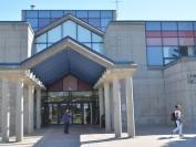 大多伦多地区约克区公立教育局22所提供留学生申请的高中名单