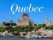 加拿大魁北克省推出不要求法语水平的移民项目