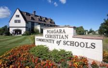 加拿大安省多伦多地区23所基督教私立学校名单