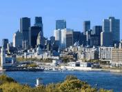 魁北克蒙特利尔的公立中学和私立中学推荐