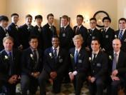 大多伦多地区10所男子私立学校名单推荐