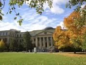 中国普高学生如何申请加拿大大学?