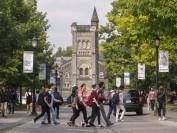 从诺贝尔奖看加拿大大学名校的优势专业