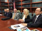 3中国留学生欲告美国南加州大学 律师冀更多人站出来
