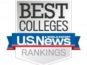 深度分析 美国US NEWS 调整美国大学排名指标及其对中国申请学生的负面影响