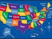 美国工作签证愈加难办!留学生更难留在美国