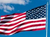 美国EB3签证排期倒退七年:中国留学生欲哭无泪