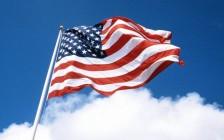 美国宣布国际留学新生若仅网络上课 无法获得签证