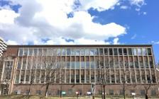 安省和多伦多地区29所著名顶级私校名单