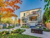 多伦多明年房价料涨6%,杜兰区士嘉堡西需求大