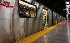 多伦多TTC公布圣诞新年服务安排 出行指南在这!