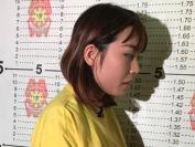 在菲律宾坐地铁向警察泼豆花, 23岁中国留学生被捕
