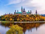 麦考林热门专业排名告诉你,加拿大大学什么专业最吃香!