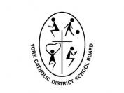 大多伦多地区约克区天主教教育局下属公立高中名单
