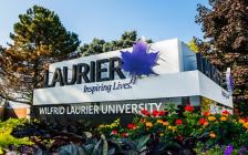 独家加拿大大学系列分析:排名不是区分加拿大大学的唯一方式之卡尔顿大学、劳里埃大学