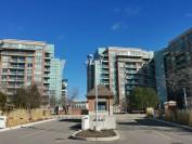 加拿大一半租客或陷困境 多伦多房客忧付不起租金