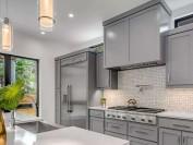 大多伦多地区楼市18年来最旺 新屋销量飙升2倍