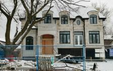 加拿大2018年12月房租报告出炉,多伦多全年涨幅惊人