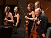 麦吉尔大学舒立克音乐学院