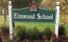当国内学生还在疲于刷题应试,看加拿大顶级私校 Elmwood School中学生已在学什么?