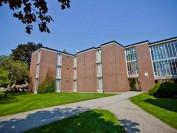 加拿大滑铁卢大学本科专业申请流程