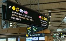 加拿大留学生和陪读家长可以入境了
