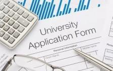 加拿大大学申请从什么时候开始规划?