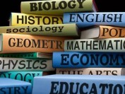 重磅:加拿大高中选课和大学专业选择之间到底是什么关系?