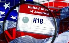 抽签不中花钱更多!今年美国H-1B签证申请抽签有点凉