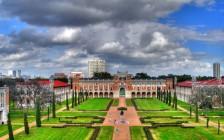 美国莱斯大学计划扩招800名本科生,中国学生的机会来了!
