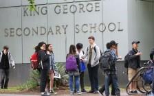 温哥华公立教育局下属公立高中推荐名单,2020年9月入学申请即将开始!