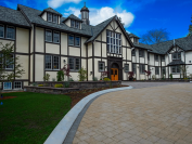温哥华岛上面的优质寄宿私立高中Shawnigan Lake School
