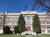 BC省维多利亚公立教育局 Greater Victoria School District 和公立高中介绍