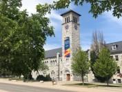 加拿大名牌大学的王牌专业有哪些?