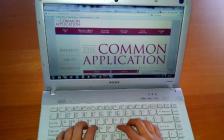 关于加拿大大学申请推荐信,你可能还不知道