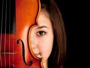 美国最好的大学音乐学院推荐
