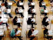 为何英国的华裔中小学生成绩独占鳌头?