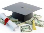 盘点加拿大大学各类奖学金及申请攻略