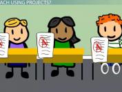 千万别小看!加拿大小学的Project其实大有名堂