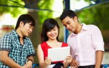 美国教授写给被开除中国留学生的信:做人 做学问