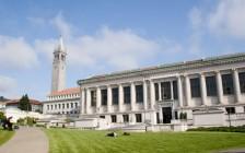 加州华人孩子,读加州大学,越来越难了:多元化,原来就是种族主义!