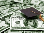 怎样找到适合你的美国大学奖学金?怎样提高申请成功率?