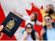 加拿大国际留学生爆炸式增长 留学变移民捷径
