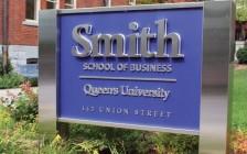 加拿大大学最好的商学院名单