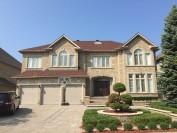 中国父母如何为加拿大留学孩子贷款买房
